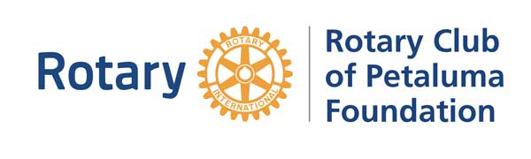 Rotary Club of Petaluma Foundation